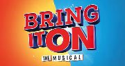 Book Bring It On Tickets