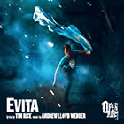 Read More - Evita casting announced