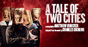 Book A Tale Of Two Cities Tickets
