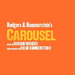 Book Carousel Tickets