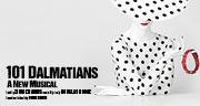 Book 101 Dalmatians Tickets