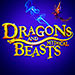 Book Dragons And Mythical Beasts Tickets