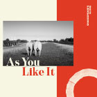 Book As You Like It Tickets