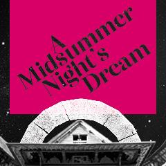 Book A Midsummer Night
