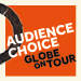 Book Audience Choice Tickets