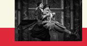 Book Twelfth Night Tickets