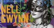 Book Nell Gwynn Tickets