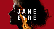 Book Jane Eyre Tickets