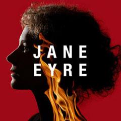 Book Jane Eyre Tickets