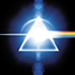 Book The Pink Floyd Exhibition: Their Mortal Remains + 2 Course Meal & Drink at Hard Rock Cafe Tickets