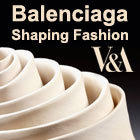 Book Balenciaga: Shaping Fashion Tickets