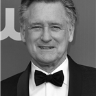Bill Pullman will star in Arthur Miller's All My Sons at The Old Vic, London.