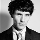 Colin Morgan will star in Arthur Miller's All My Sons at The Old Vic, London.
