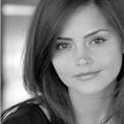 Jenna Coleman will star in Arthur Miller's All My Sons at The Old Vic, London.