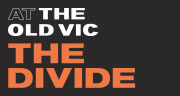 Book The Divide - Part 2 Tickets