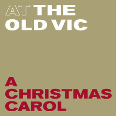 Book A Christmas Carol Tickets