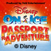 Book Disney On Ice presents Passport To Adventure - Manchester Arena Tickets