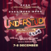 Book The Understudy Tickets