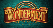 Book Wonderment Magic & Illusion Tickets