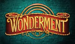 Book Wonderment Magic & Illusion Tickets