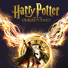 Book Harry Potter And The Cursed Child Tickets Tickets