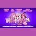 Book Dick Whittington Tickets