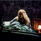 The Exorcist. Credit: Pamela Raith Photography