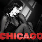 Read More - Caroline Flack to star as Roxie Hart in Chicago