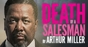 Book Death of a Salesman Tickets