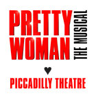 Book Pretty Woman: The Musical Tickets
