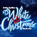 Book White Christmas Tickets