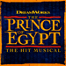 Book The Prince Of Egypt + 3 Course Pre Theatre Meal at Oscar Bar, Charlotte Street Hotel Tickets