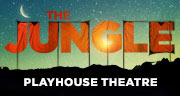 Book The Jungle Tickets