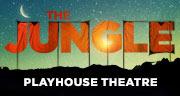 Book The Jungle Tickets