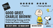 Book Good Grief, Charlie Brown! Tickets