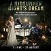 Book A Midsummer Night's Dream Tickets