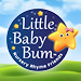 Book Little Baby Bum Live Tickets