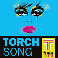 Book Torch Song Tickets