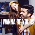 Book I Wanna Be Yours Tickets