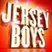 Book Jersey Boys Tickets