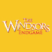 Book The Windsors: Endgame Tickets