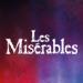 Book Les Misérables – The Staged Concert Tickets