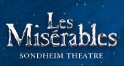 Book Les Misérables + 2 Course Dinner Tickets
