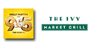 Book 9 to 5 the Musical + The Ivy Market Grill - 2 Course Pre Theatre Tickets
