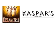 Book Dreamgirls + 2 Course Pre-Theatre Dinner at Kaspar