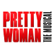 Book Pretty Woman Tickets