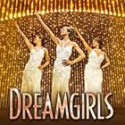 Book Dreamgirls Tickets