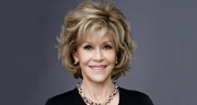Book An Evening With Jane Fonda Tickets