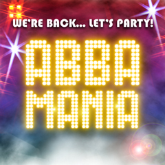 Book Abba Mania Tickets