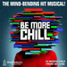 Book Be More Chill Tickets